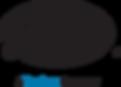 Gates_w_Thomkins_logo.png