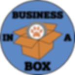 Business in a Box.png