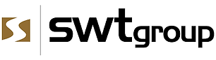 SWTLogo.png