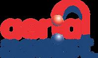 Aerial Assist Logo.png
