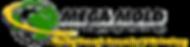 Mega Mold Logo.png