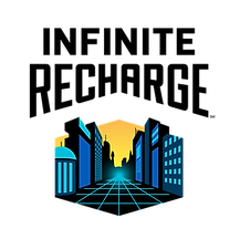 Infinite_Recharge_Logo.png