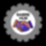 sabre hub logo.png