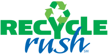 Recycle Rush Logo.png