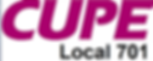 CUPE Logo.PNG