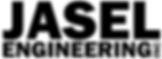 Jasel Engineerimg.png