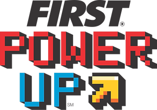 Power Up Logo.png