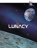 LunacyLogo.jpg