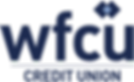 1200px-WFCU_logo.svg.png