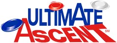 Ultimate Ascent Logo.png