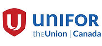 UNIFOR-theunion-Canada-RGB-horizontal-e1