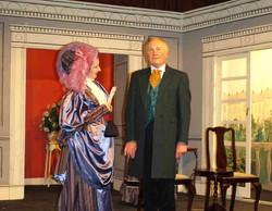 Lady Windermere's Fan  (44)