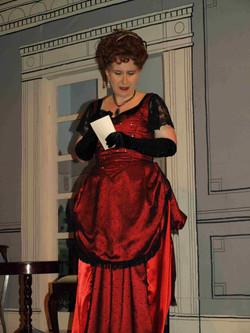 Lady Windermere's Fan  (29)