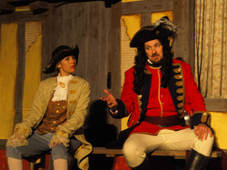 The Recruiting Officer  (31)