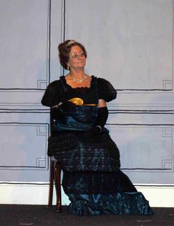 Lady Windermere's Fan  (15)