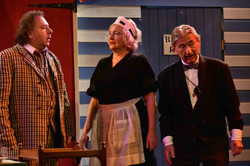 One Man Two Guvnors (13)