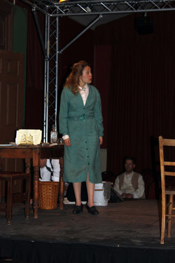 2010 The Lady's Not For Burning (10)