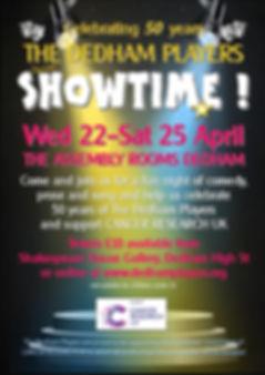 2020 Showtime Poster V4.jpg