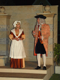 The Recruiting Officer  (47)