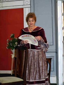 Lady Windermere's Fan  (3)