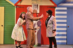 One Man Two Guvnors (12)
