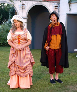 The Venetian Twins (41)