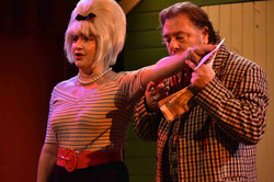 One Man Two Guvnors (28)