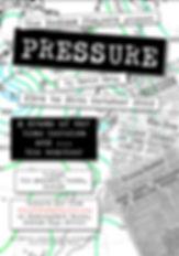 Prtessure Poster2 1619.jpg