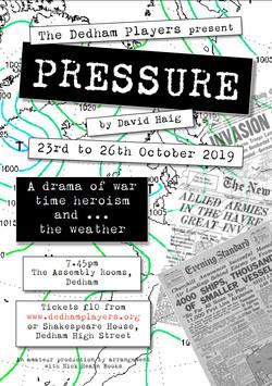 Prtessure Poster2 1619