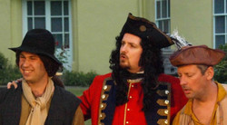 The Recruiting Officer  (21)_edited
