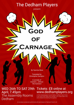 2017 God Of Carnage Poster (web)