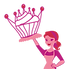 Logo_DETAIL_Helene_with_Cake_RGB_1000x10