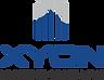 XYON logo.png