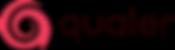 Qualer-Logo-Horizontal_Web-e150706571429