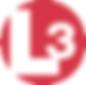 L3_logo.png