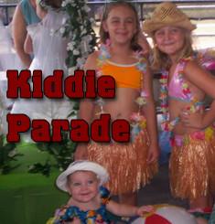 Kiddie Parade