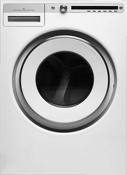 Asko Washer Repair