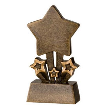 Generic Achievement Trophy
