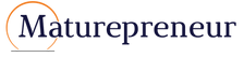 Maturepreneur-logo-without.png