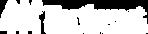 NWMLS_horizontal_white.png