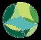 Lakewood App Icon