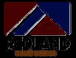 Redland Home Design