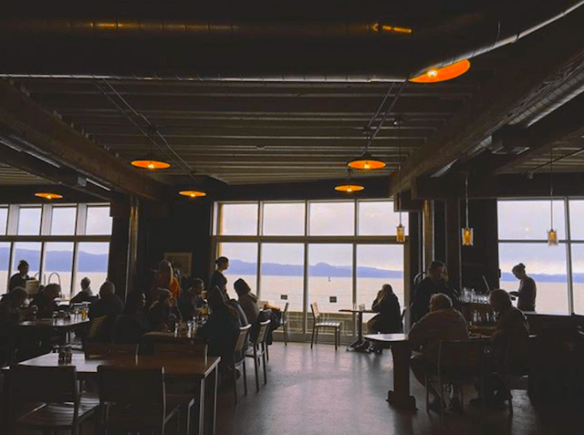 Astoria Oregon Breweries