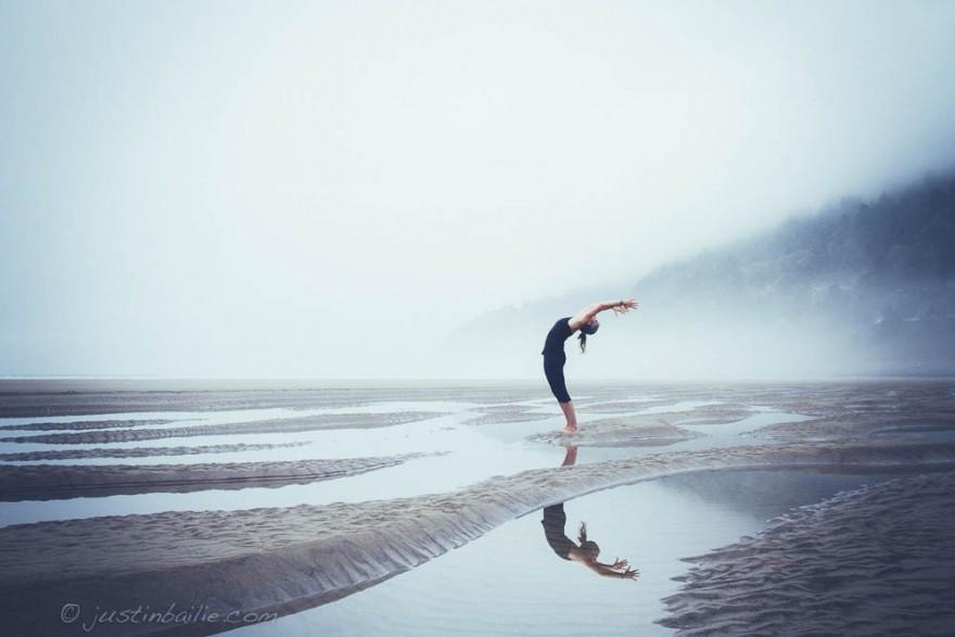 Yoga Roots Studio Manzanita