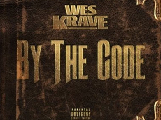 """Wes Krave Shows Lasting Power on New Single """"Goin Hard"""""""