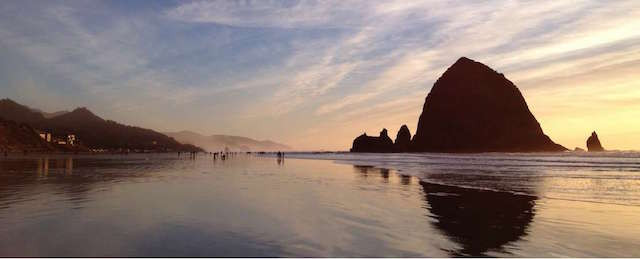 Cannon Beach Restaurants for Special Diets on the Oregon Coast