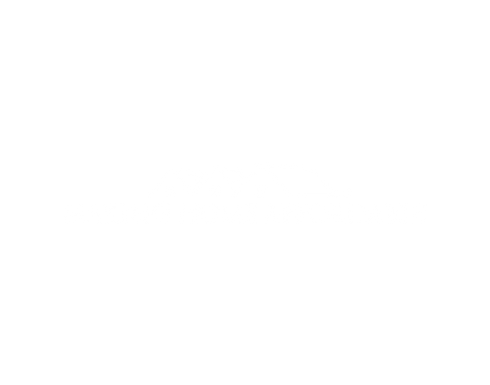 making home affiordable.png