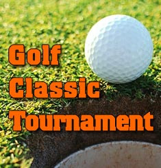 Schulenburg Festival Golf Classic