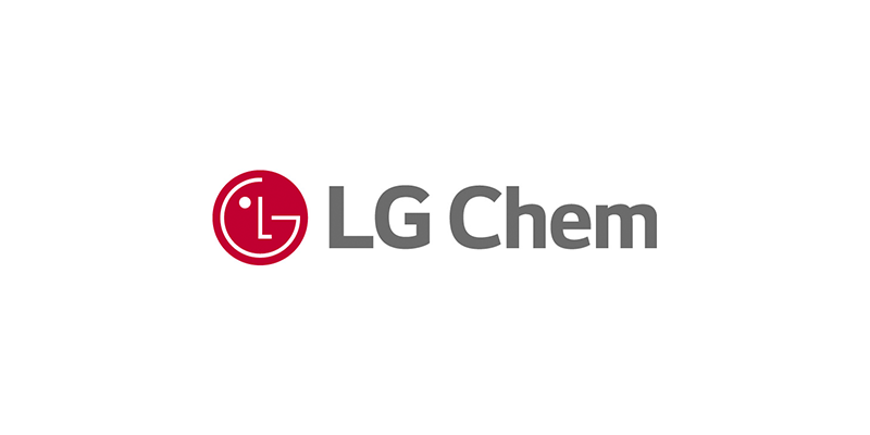LG Chem Solar Battery Coarsegold CA