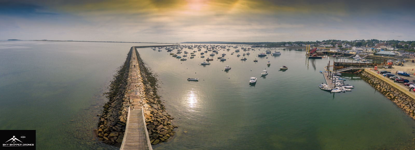 Harbor_